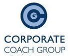 Logo for Corporate Coach Group Training