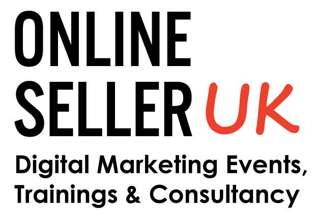 Amazon for Professional Sellers Training Course - London