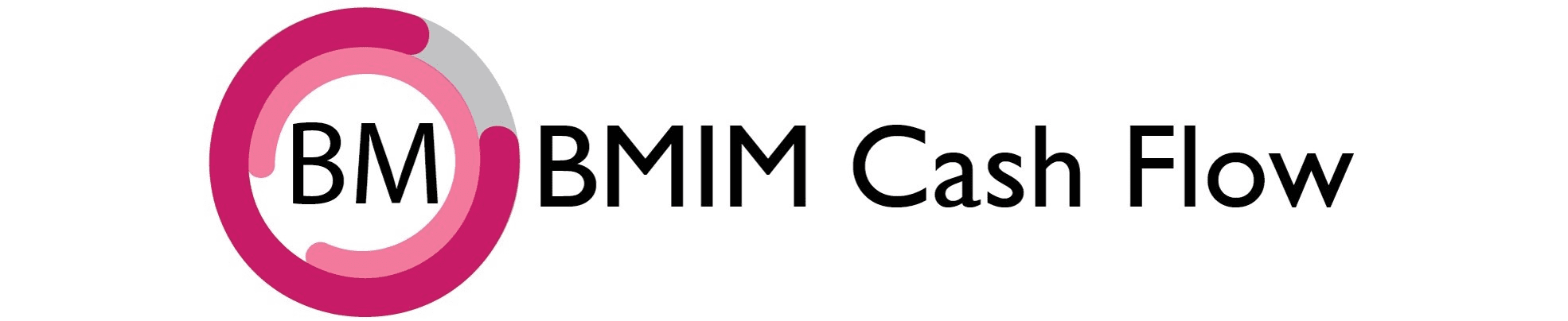 HSBC & BMIM Cash Flow: Cash Flow and Cakes